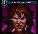 Curse of the Aldmor