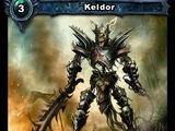 Keldor