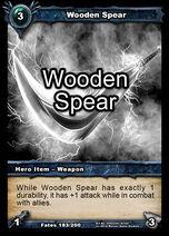 WoodenSpearV283