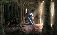 Priest of the Light