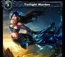 Twilight Warden