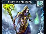 Eladwen Frostmire
