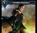 Twilight Champion