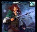 Aramia