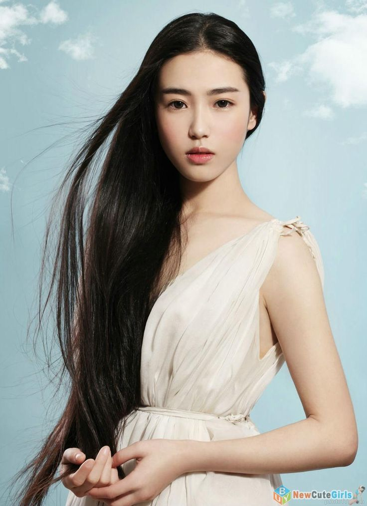 Marla Tsang Shadow Falls Wiki Fandom Powered By Wikia