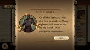 Volcano Dialogue (3)