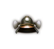 Helm general