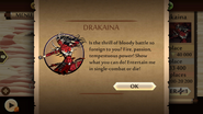 Drakaina Dialogue (3)
