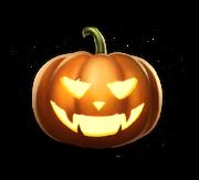 Helm hw15 pumpkin