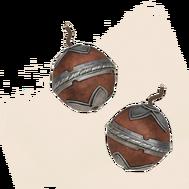 Rng bomb 01 02