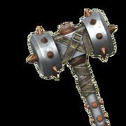 Wpn twohanded hammer 02 01
