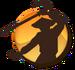 Hermit Icon