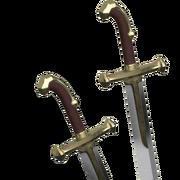 Wpn sabers 01 03