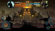 Arkhos Raid (14)