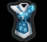 Armor xmas16 santa