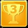 Ach tournaments 3