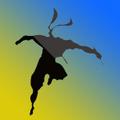 Avatar ninjablademaster
