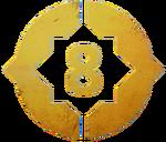Dan8SF3