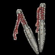 Rng agl knives 01 01