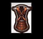 Armor barbarian-1