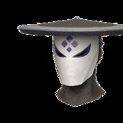 Helm prc 14