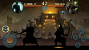 Arkhos Raid (8)