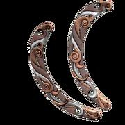 Rng boomerang 01 03