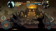 Arkhos Raid (15)