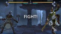 Player vs deng rao (1)