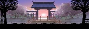 Sakura full