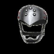 Helm prc 03