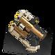 Rng str blaster 01 04