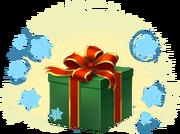 Xmas15 gift