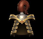 Helm im 3