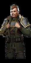 Man Scout