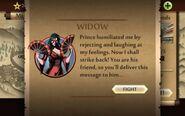 Sensei vs Widow (1)