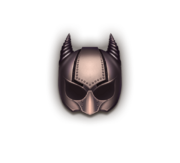Helm dark