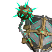 Wpn shield knobstick 01 03