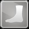 Kickfights silver