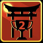 Zone2Rematch