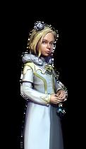 Avatars-girl moira