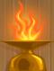 Heavenlyfire