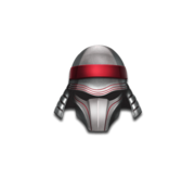Helm starter pack