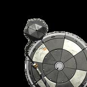 Wpn shield knobstick 01 01