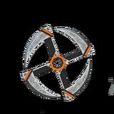 Rng folding shuriken 01 02
