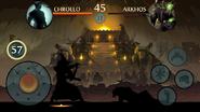 Arkhos Raid (16)
