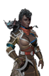 Avatars-girl yukka