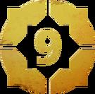 Dan9SF3