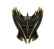 Helm im 2
