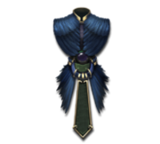 Armor super feathered
